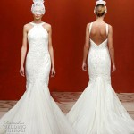 Reem-acra-2011-fall-winter-wedding_new_gallery4
