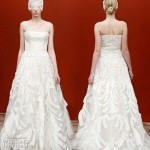 Reem-acra-fall-2011-bridal-market_new_gallery5