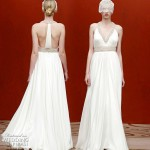 Reem-acra-fall-2011-wedding-gown_new_gallery6