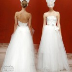 Reem-acra-wedding-dress-2011_new_gallery7