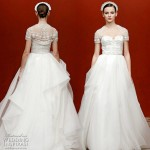 Reem-acra-wedding-gown-fall-2011_new_gallery8