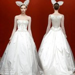 Reem-acra-wedding-veil-rabbit-ear_new_gallery9
