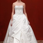 Wedding_new_gallery10