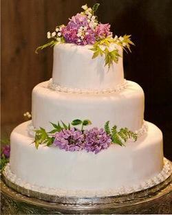 Diy your wedding items jjshouse wedding cakes solutioingenieria Images