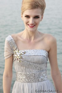 Top Bridesmaid Dresses