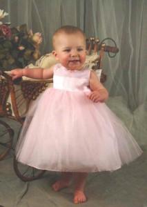 fcf6c12d19 infant flower girls dresses