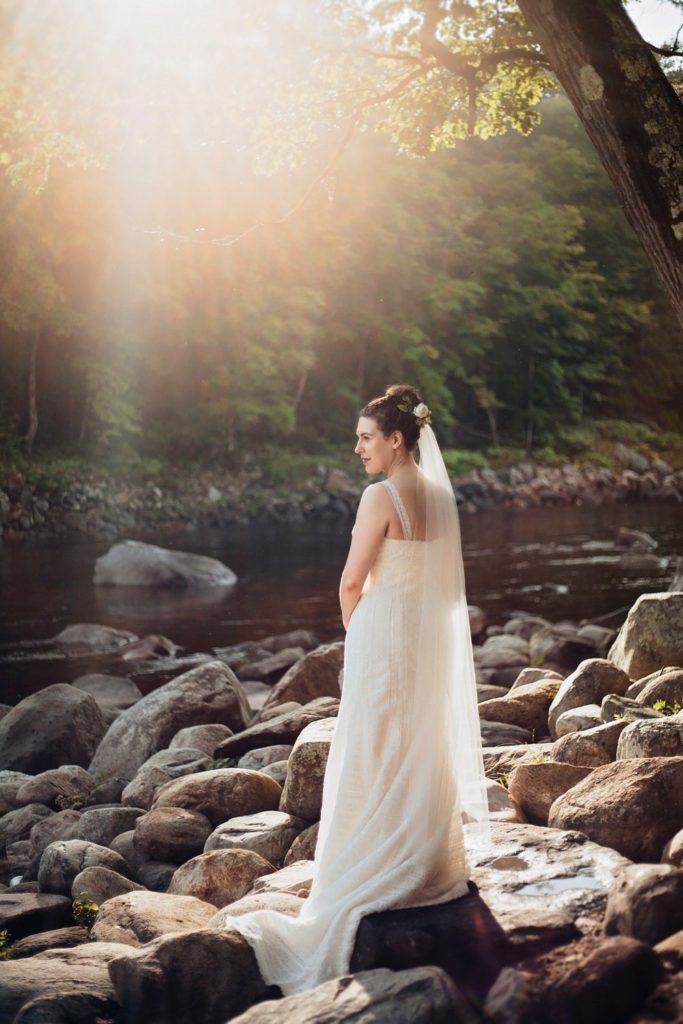When Buying Your Wedding Gown You Need To Know The Following About A Line Dresses