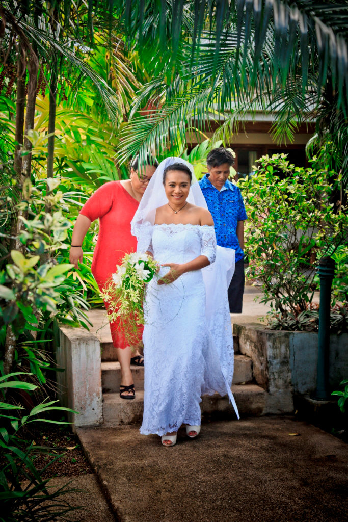Real Wedding Ofeira Angelo Jjs House