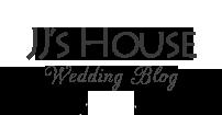 JJ's House