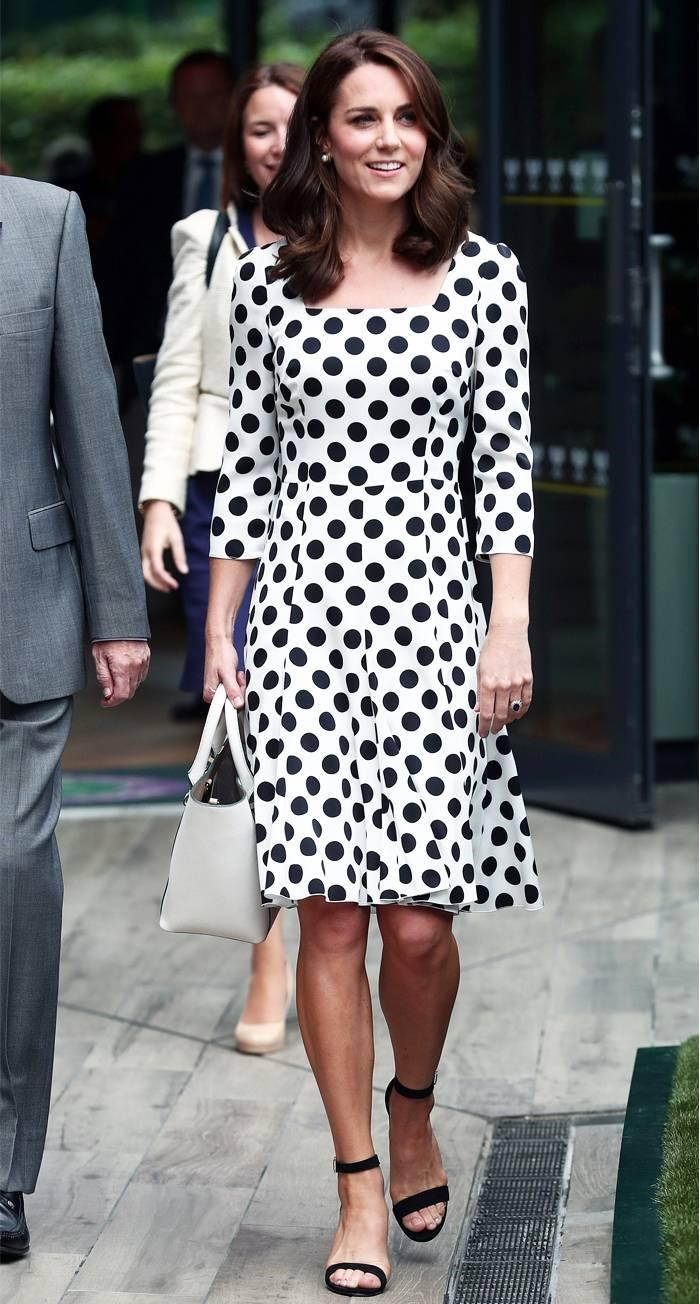 how to dress like a duchess kate middleton style jj s house duchess kate middleton style