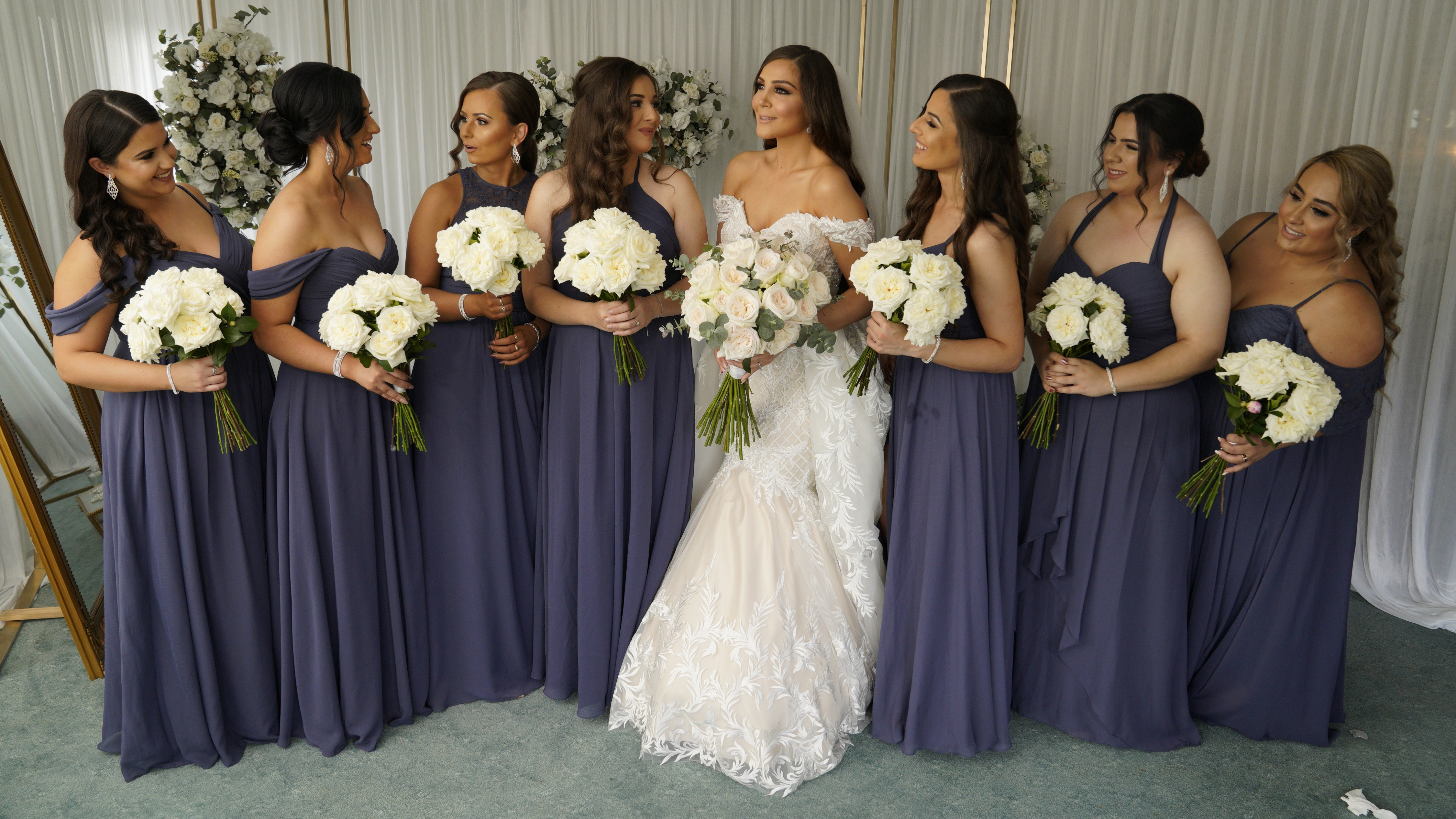 jjshouse reviews wedding dress cheap online