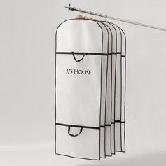 JJ'S House Garment Bag