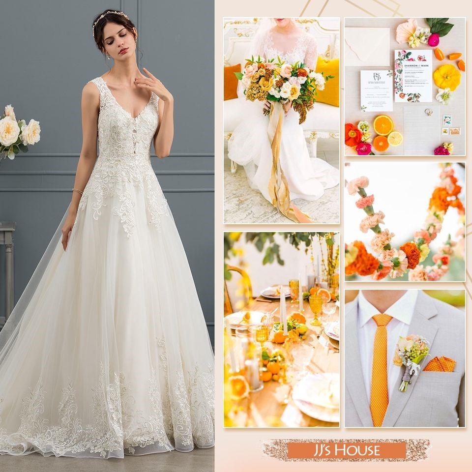Match the Motifs - Flowers, Wedding Decors, Wedding Invitation Design